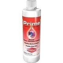 Seachem Prime 325ml BONUS