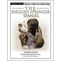 TFH Publication Book T-N Springer Spaniel