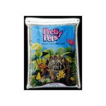 Pretty Pets Large Tortoise Food 20lb