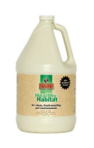 Natural Chemistry Healthy Habitat Cleaner Deodorizer 1gal