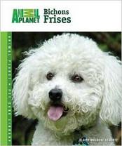 Bichons Frises (Animal Planet Pet Care Library)