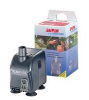 EHEIM Compact 600 Pump up to 160gal