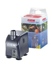 EHEIM Compact 1000 Pump up to 267gal
