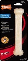 Nylabone Dura Chew Chicken Flavor Bone Giant
