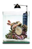 EHEIM AquaStyle Nano Tank 6gal