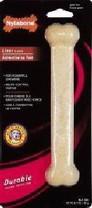 Nylabone Dura Chew Liver Flavor Bone Giant