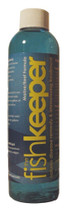Tropical Science The Fishkeeper Saltwater Formula 16oz