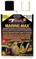 Tropical Science Marine Max 16oz