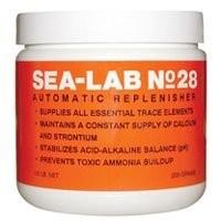 Tropical Science Nitromax Marine 8oz