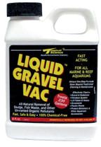 Tropical Science Liquid Gravel Vac Saltwater 16oz