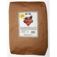 Marshall Premium Ferret Diet 35 lb bag