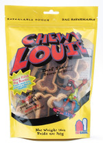 Redbarn Chewy Louie Biscuit Beef 14oz