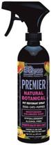 EQyss Premier Pet Spray 1pt