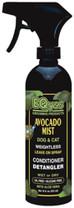 EQyss Avocado Mist-Pet 1pt