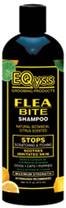 EQyss Flea-Bite Pet Shampoo 1pt