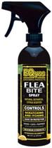 EQyss Flea-Bite Pet Spray 1pt