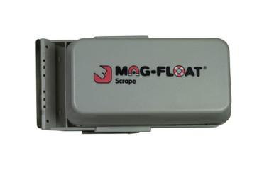 Mag-Float Scrape Large Plus+ Floating Glass Aquarium Cleaner