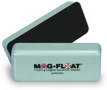 Mag-Float Floating Magnet Acrylic Aquarium Cleaner Extra Large