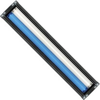 Wave Point High Output T5 2 Lamp Lighting System 79W 39in