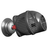 Hydor Koralia Evolution 1400 Circulation Pump 1400gph 6W