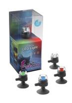 Hydor H2shOw LED Light ColorMix