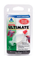 Aquarium Solutions Betta Ultimate 3.08oz