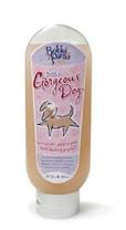 Bobbi Panter Gorgeous Dog Shampoo 10oz