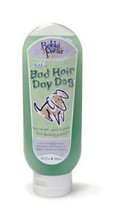 Bobbi Panter Bad Hair Dad Dog Shampoo and Conditioner in One 10oz