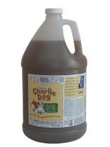 Bobbi Panter Charlie Dog Flea & Tick Shampoo 1gal