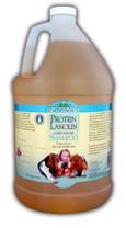 Bio-Groom Protein Lanolin Tearless Shampoo 1gal