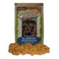 K9 Granola Factory Blueberry Pumpkin Crunchers, 14 ounces