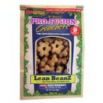 K9 Granola Factory Lean Beanz Pro Fusion Crunchers