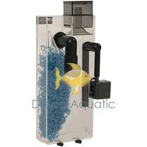 CPR Aquatic Cyclone Bak Pak II, Bak-Pak 2 Protein Skimmer, Bio Filter