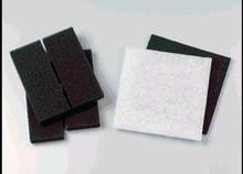 E.G. Danner Mfg Coarse Pad For PM1000 & PM2000
