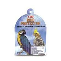 8 in 1 Bird Protector Large Birds .5oz