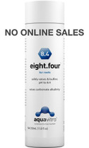 Seachem AquaVitro eight.four 350ml