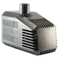 Rio 8HF HyperFlow Water Pump - 550 GPH
