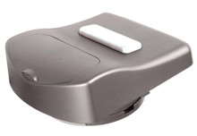 Arm & Hammer Cat Deodorizer Dispenser