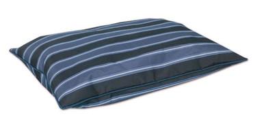 Aspen Pet Chew & Moisture Resistant Bed Assorted 27inX36in