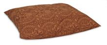 Aspen Pet Cedar Sleeper In Bag Assorted Prints 27inX36in