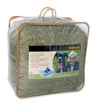 Aspen Pet Pillow In Bag Assorted Prints 44inX54in