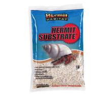 Hermit Habitat Natural Lite 5lb
