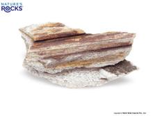 Natures Rocks Chocolate Horizon 50lb