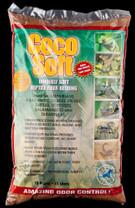 CaribSea Coco Soft Fiber Reptile Bedding 10qt