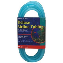 Penn-Plax Airline Tubing DLX 8ft