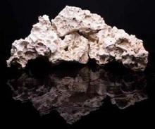 Carib Sea ACS00370 South Sea Base Rock for Aquarium, 40-Pound