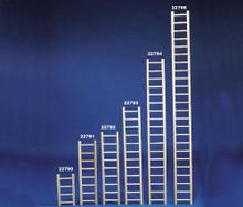 Bird Brainers Parrot Ladder 18in