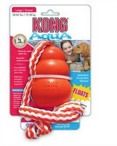 Aqua Retriever Dog Toy