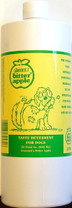 Grannicks Bitter Apple Refill For Dogs 32oz