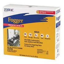 ZOD ZODIAC FOGGER 3OZ/3PK